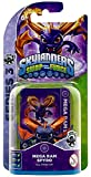 Skylanders SwapForce: Mega Ram Spyro