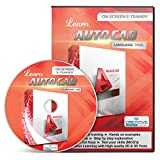 CreativeShift AutoCAD 2013 (Tamil) On Sc...