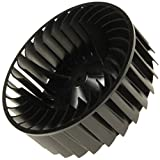 Turbina di ventilazione–asciugatrice–Bauknecht, Kitchenaid, Laden, Whirlpool, Ignis