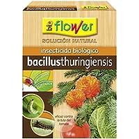 Flower M258434 - Fungicida bioflower bacilus