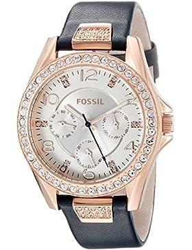 Fossil Damen-Uhren ES3887