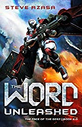 The Word Unleashed (The Face of the Deep Book 2)