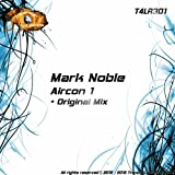 Aircon 1 (Original Mix)
