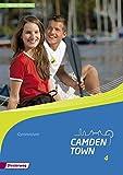 Camden Town - Allgemeine Ausgabe 2012 für Gymnasien: Vocab Practice 4