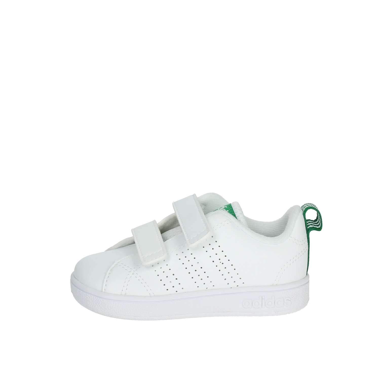 scarpe 24 adidas