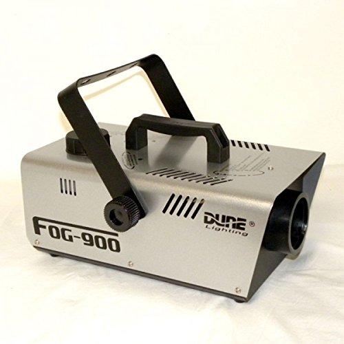 800w-nebelmaschine-mit-funk-fernbedienung-fog-900