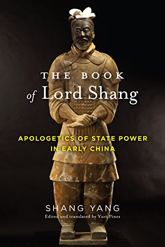 the-book-of-lord-shang-apologetics-of-state-power-in-early-china-translations-from-the-asian-classic