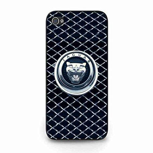 jaguar-coque-iphone-5cbrand-marke-jaguar-logo-coque-coque-for-iphone-5cjaguar-logo-coque