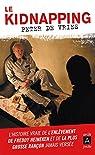Le kidnapping par Peter R. de Vries