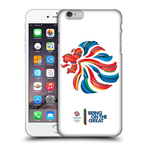 official-team-gb-british-olympic-association-bahia-lion-rio-hard-back-case-for-apple-iphone-6-plus-6