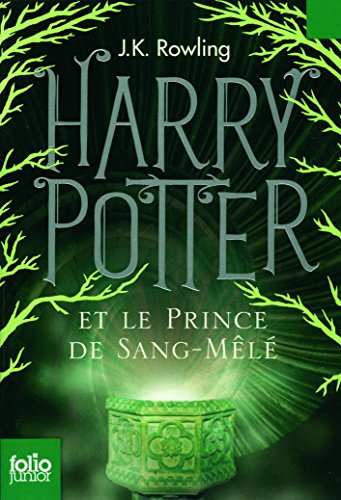 harry-potter-viharry-potter-et-le-prince-de-sang-ml