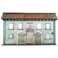 Art Deco Home Tapa Contador Casa 50 cm - 3451