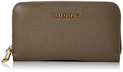 Mario Valentino Valentino by Damen Giunsa Geldbörsen,, gebraucht gebraucht kaufen  Wird an jeden Ort in Deutschland