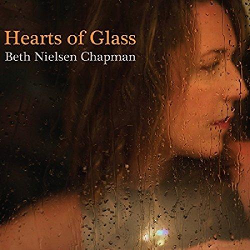 Preisvergleich Produktbild Hearts of Glass