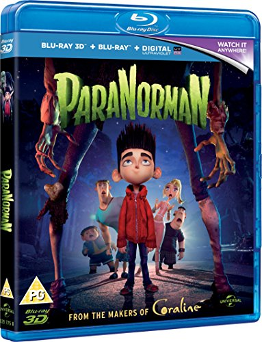 Animation Blu-ray - Best Reviews Tips