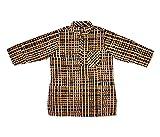 kurta pyjama for kids by Sketch board
