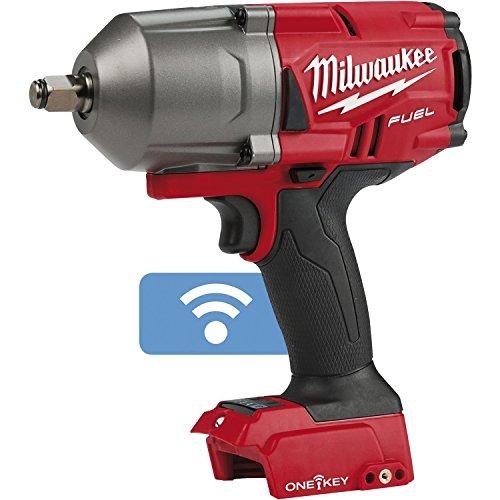 Milwaukee 101187789Impacto M18onefhiwf12-0X