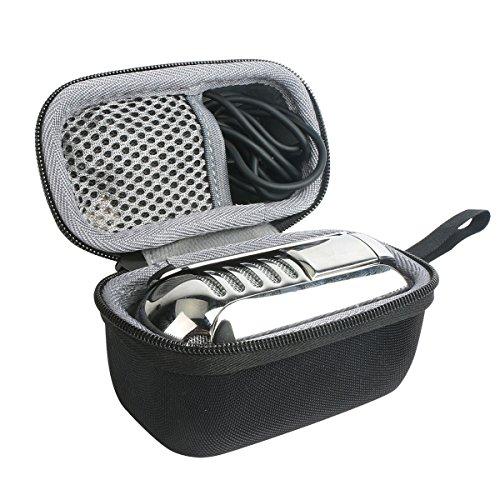 co2crea-viaggiare-conservazione-il-trasporto-valigia-scatola-borsa-costodie-per-samson-meteor-mic-mi