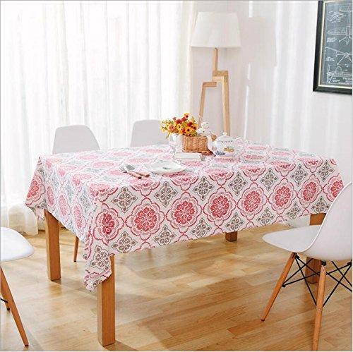 stile-giapponese-tovaglia-cotone-di-alta-qualit-biancheria-finestra-griglia-asciugamano-modello-di-c