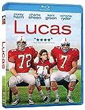 Lucas [Reino Unido] [Blu-ray]