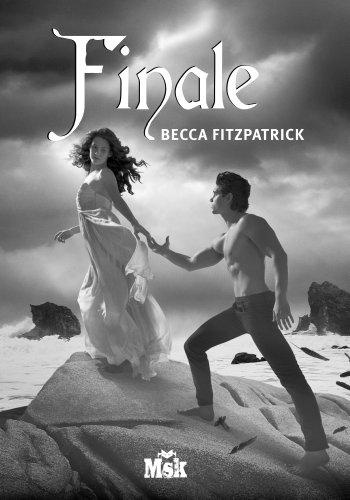 Finale (MsK) par [Fitzpatrick, Becca]