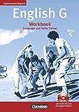 ISBN 3464314146