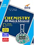 """Do not buy these books if you are looking for 'Routine Problems'. Disha's BESTSELLER """"Challenger Chemistry for JEE Main and Advanced"""" is based on the new pattern of JEE and is a must for the JEE Main and JEE Advanced Exams. The book has been speciall..."""