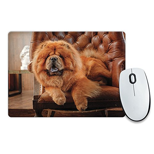 chow-chow-dog-animal-mouse-mat-085