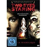 Two Eyes Staring - Der Tod ist kein Kinderspiel