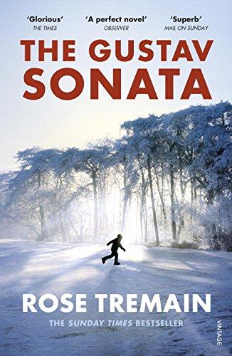 the-gustav-sonata