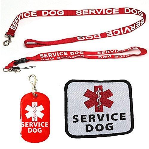 service-hund-leine-mit-kostenloser-set-erhalten-3-gratis-service-halsband-dog-boni-inkl-service-tag-