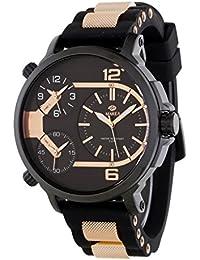 Reloj Marea para Hombre B54088/3