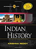 Indian History (Old Edition)