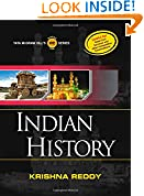 #4: Indian History