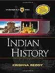 Indian History 1st Edition price comparison at Flipkart, Amazon, Crossword, Uread, Bookadda, Landmark, Homeshop18