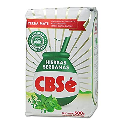 Mate-Tee-CBS-Hierbas-Serranas-500g