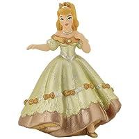 Papo 39061 Princess Amelie ENCHANTED WORLD Figurine, Multicolour