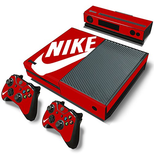 nike-logo-microsoft-xbox-one-decal-skin-cover-stickers-for-console-and-2-controllers