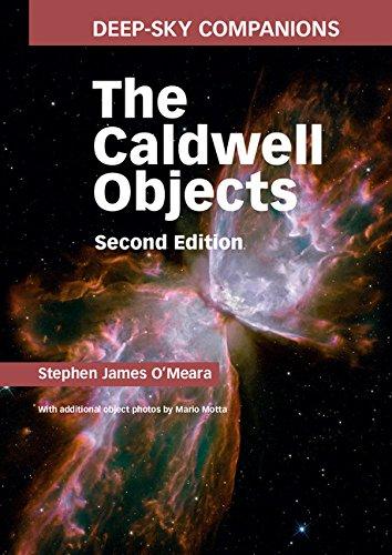 deep-sky-companions-the-caldwell-objects