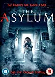 The Asylum [DVD]