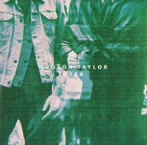 osea-by-hudson-taylor