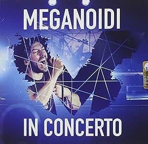 In Concerto