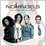 Acoustic Angels -