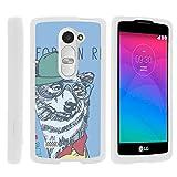 Lg T Mobile Phones - Best Reviews Guide