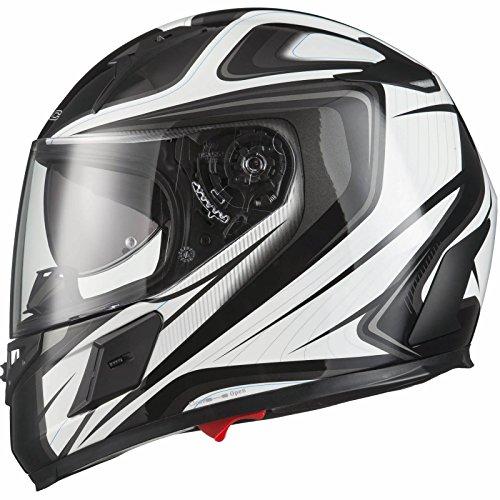 13092-g-mac-flight-contour-motorcycle-helmet-xl-black-white-gun-10