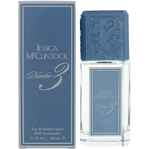 jessica-mcclintock-number-3-by-jessica-mcclintock-34-oz-eau-de-parfum-spray-for-women-by-jessica-mcc