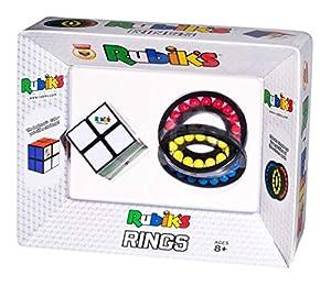Unbekannt Rubik rub3010Toys, Multicol ored