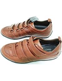 JETTE JOOP Sneaker Modell: Speedster - Farbe: Braun - Größe: EU 37
