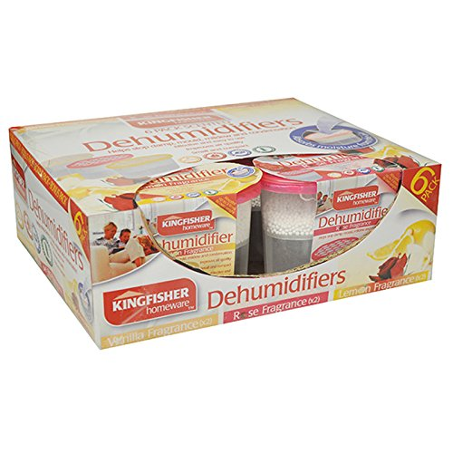 6-pack-scented-dehumidifier-moisture-absorbers