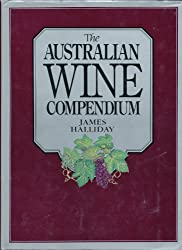 The Australian Wine Compendium